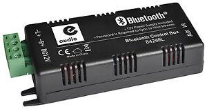 Bluetooth-Modulo-Caja-Amplificador-por-radio-para-altavoces-Cuarto-De-Bano