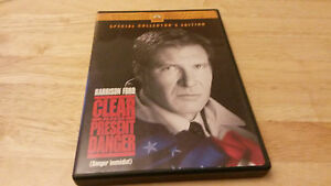 clear-and-present-danger-dvd-region1-excellent-condition-harrison-ford