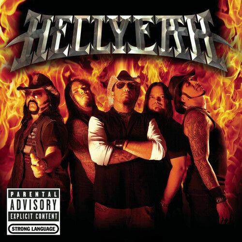 HELLYEAH - $5.52