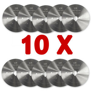 Wartungsfreies Kalottenlager Gelenkkopf D 16 mm