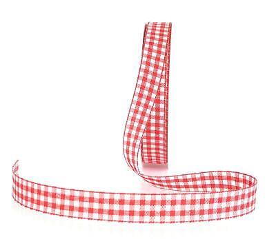 7,5-10 m Dekoband Lurexband Schleifenband Geschenkband Weihnachtsband 15-25mm