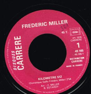45T-7-034-Frederic-Miller-kilometre-512-carrere-A16