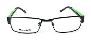 ChangeMe-Eyeglasses-Mod-1789-1-mit-Wechselbuegelsystem-incl-Etui