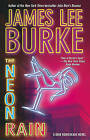 Neon Rain by BURKE JAMES LEE (Paperback / softback, 2002)