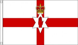 RED-HAND-of-ULSTER-FLAG-5-x-3-Northern-Ireland-Irish