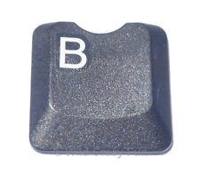 IBM Lenovo X60 X61 s tablet Keyboard Key Keys