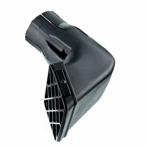 Snorkel Kit For 07-11 Jeep Wrangler JK 3.8L V6 Intake Ram Off Road 4x4 4x2