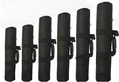 UPGRADE Tripod Bag Camera Tripod Camera Bag Travel Case For MANFROTTO GITZO