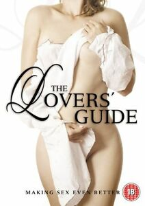 Lovers Guide Making Sex Even Better 83