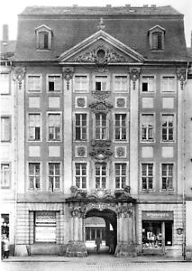AK-Zittau-Haus-034-Zur-Sonne-034-Platz-der-Jugend-9-1970er