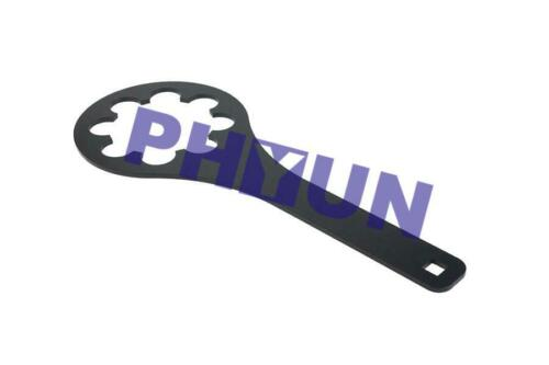 For Mercruiser Alpha one Bravo one R MR Retainer Bearing Spanner Wrench Tool 1x