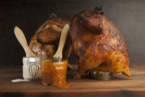 Beer-Can-Chicken-Spice-Rub-Smoky-Seasoning-Blend-Barbie-Barbecue-Mix-BBQ-30g