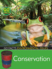 Conservation by Blakes (Paperback, 2007)