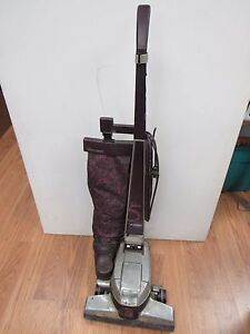 Image Is Loading Kirby G5 Bagged Upright Vacuum Cleaner 1737k