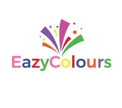 EazyColours
