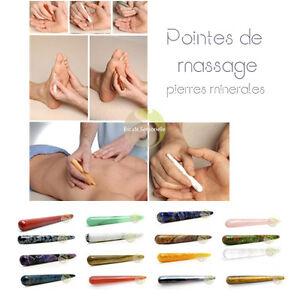 Baton-ou-stylo-de-massage-pierre-minerale-au-choix-reflexologie-plantaire-zen