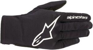 Alpinestars-Reef-Lightweight-Glove-Motorcycle-Street-Bike