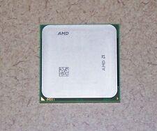 AMD HDXB95WFK4DGI AMD Phenom II X4 3MHz AM2+ Socket CPU Processor