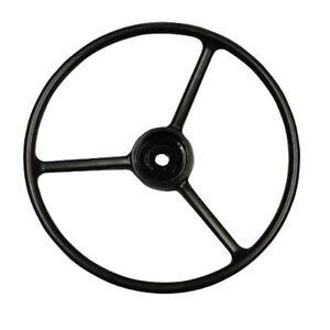 Steering-Wheel-fits-Case-IH-Tractors-404-424-444-464-484-544-574-584-606-656-664