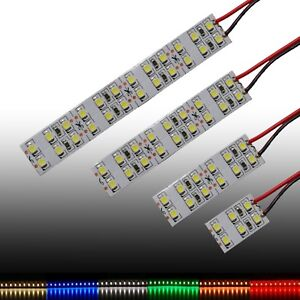 Dolls house double row mini led light strips ultra bright 9v12v image is loading dolls house double row mini led light strips mozeypictures Image collections