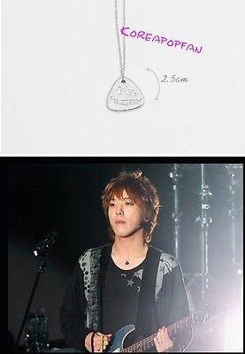 C.n.blue boice Cnblue Necklace goods Kpop New