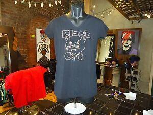 Black Cat Fireworks Limited