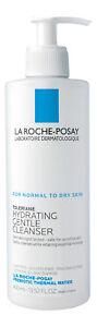 La-Roche-Posay-Toleriane-Hydrating-Gentle-Cleanser-13-5-fl-oz-Sealed-Fresh
