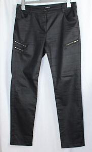 Pantalon Caroll Taille 38 Comme Neuf   eBay 12af134eb93