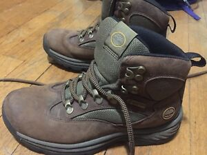 5a533c6f76b Details about Timberland 6.5M Women's Chocorua Trail with Gore-Tex Membrane  Hiking Boots