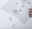 925-Sterling-Silver-Hoop-Ring-Bead-Sleeper-Earrings-Lip-Ear-Nose-Body-Piercing thumbnail 9