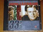 JOHN FARNHAM *CD ' 33 1/3 ' 2000 VGC