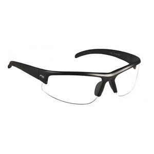 Co2/Excimer - Laser Safety Glasses - Phillips Safety Frames
