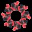 thumbnail 7 - D585 Ignition Coils Spark Plug Wires Set For Chevrolet GMC LS1 LS3 4.8 5.3L 6.0L