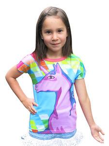 Rainbows-and-unicorns-Australian-Designer-Deezo