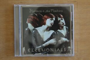 Florence-The-Machine-Ceremonials-Box-C561