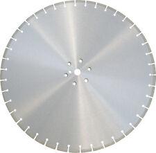 DIAKTIV® BETON-TRENNSCHEIBE-DIAMANT-SÄGEBLATT Ø 600 mm