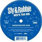 Beds Too Big von Sly & Robbie (2014)