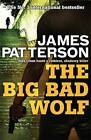 The Big Bad Wolf by James Patterson (Paperback, 2010)