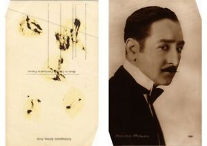 CPA-Adolphe-Menjou-FILM-STAR-594859