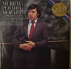 MOZART-3-Concerti-SCHROTER-Piano-Concerto-M1984LP-DGTL-PROMO-PERAHIA-ENG-CHAMB