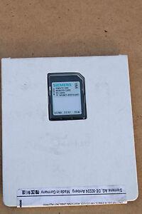 "Nouveau! Neuf Dans Sa Boîte! Siemens Simatic Hmi Memory Card 512 Mo 6av6671-8xb10-0ax1-0ax1"" Data-mtsrclang=""fr-fr"" Href=""#"" Onclick=""return False;"">afficher Le Titre D'origine Qynjrkks-07184147-619407354"