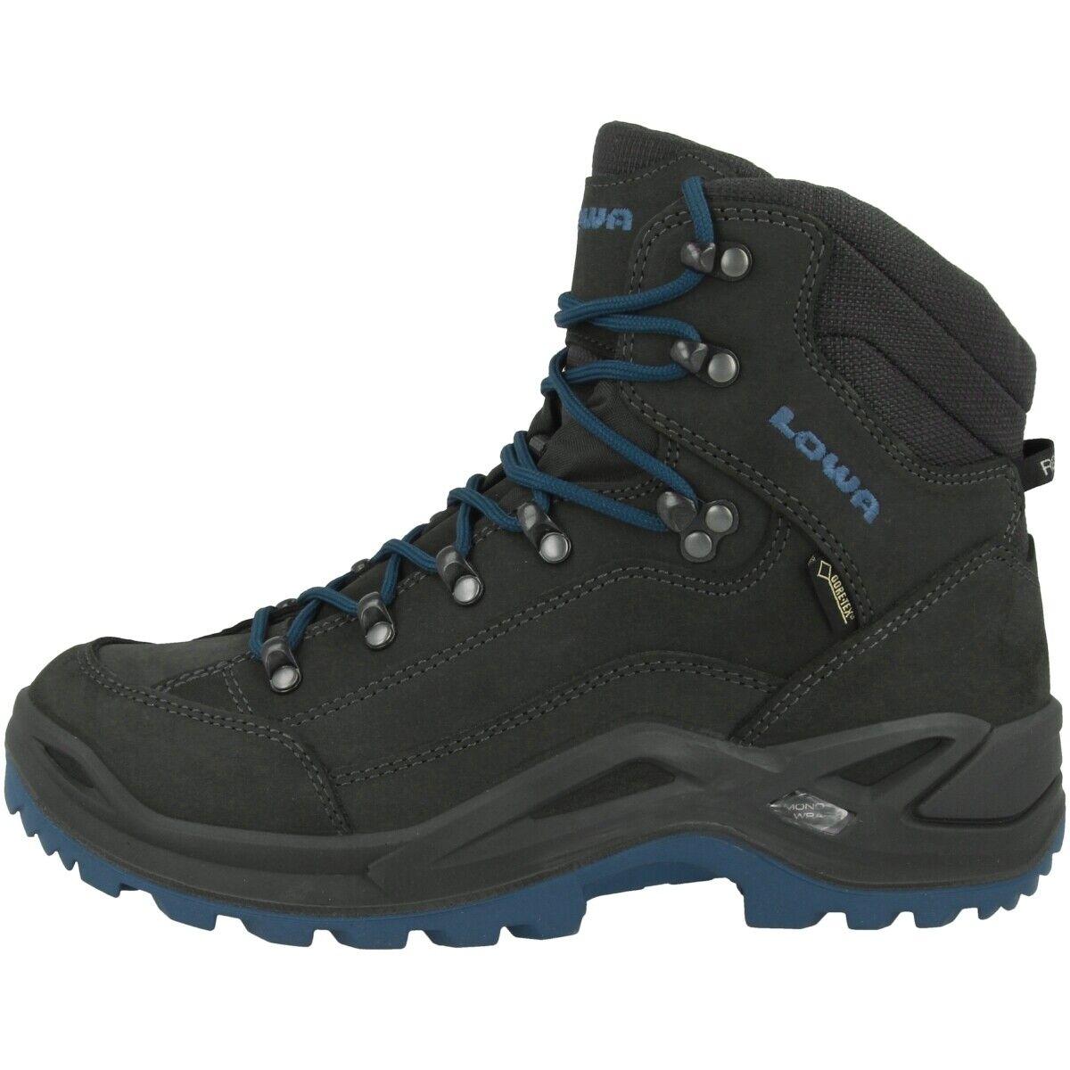 anthrazit-jeans 310945-9751