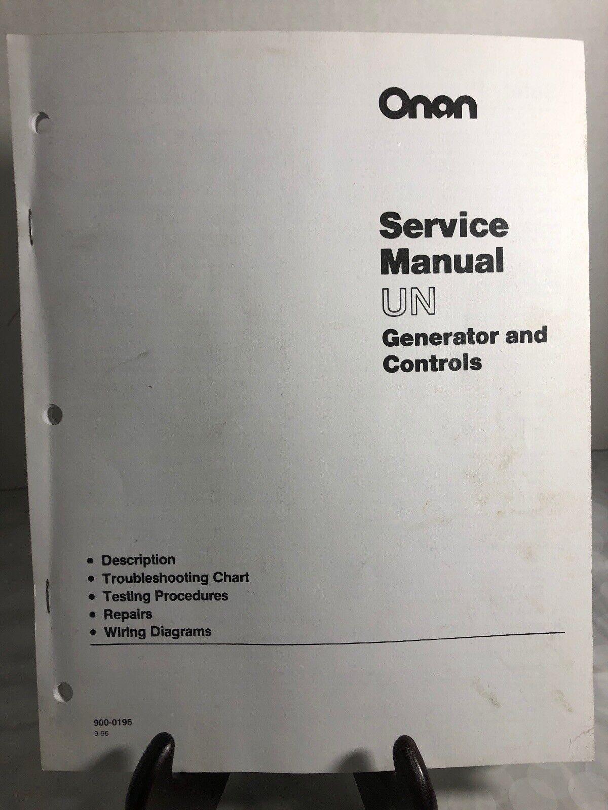 Onan Un Generator and Controls Service Manual BF NH CCK Onan Cck Wiring Diagram on generator wiring diagram, onan cck oil filter, onan generator engine diagram, onan engine parts diagram, onan cck exhaust, onan cck flywheel, onan cck parts, onan cck engine, onan generator parts diagrams, onan cck coil, onan cck generator, onan cck service manual, onan 5000 wiring-diagram, onan generator carburetor diagram,