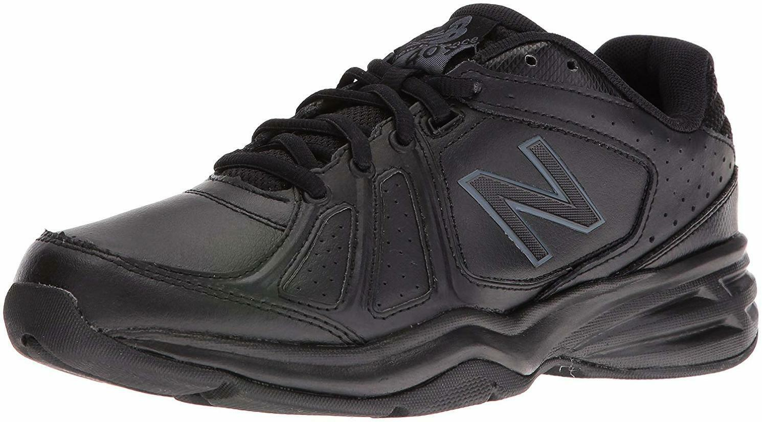 New Balance Para hombre mx409v3 Casual Comfort Entrenamiento Zapato-elegir talla Color