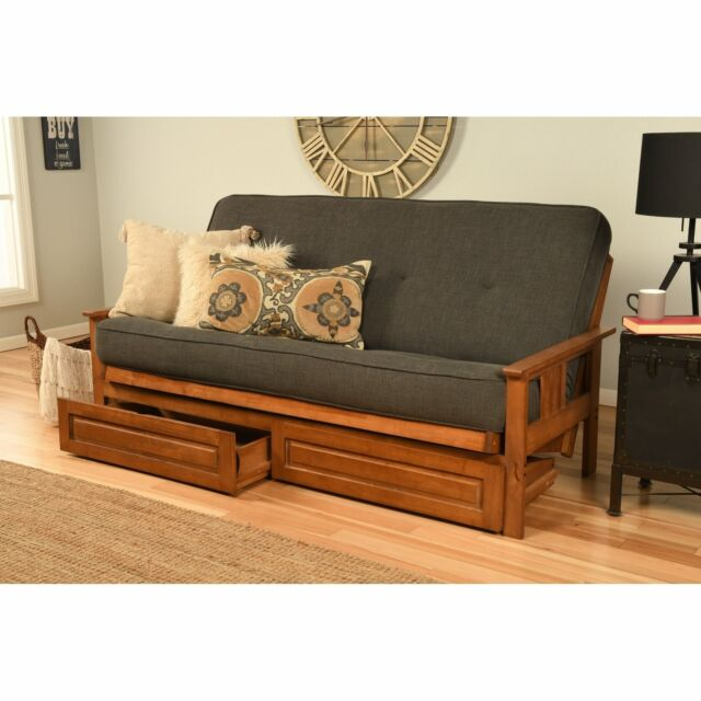 Simmons Futons Phoenix Futon And