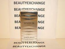 Giorgio Armani Attitude Pour Homme Eau De Toilette Spray 2.5 oz Sealed Box