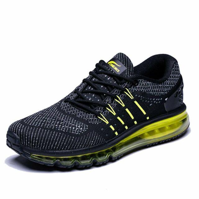 ONEMIX Men's Road Running Shoe