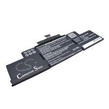 Akku Batterie Battery f. Apple MacBook Pro Retina 15 A1398 Late 2013 ME293 ME294