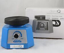Dental Laboratory Vibrator 220V Shaker Lab Vibrator Vibrador Laboratorio