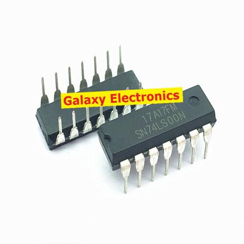 5 pcs HT9032C DIP-16 HT9032 identification récepteur Nouveau